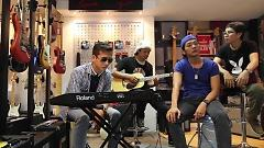 Video Em Của Ngày Hôm Qua - The April Band