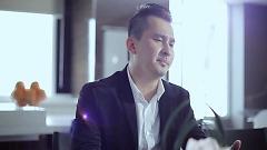 Video Ngày Buồn - Sky Nguyễn