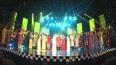 Liên Khúc: Hương Sắc Tết Việt (Gala Nhạc Việt 3) - Various Artists