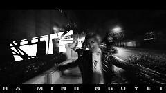 Video WTF - Hà Minh Nguyệt