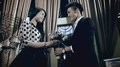 Chia Cách Bình Yên (Trailer) - Quốc Thiên