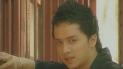 Video Pha Lê Tím - Cao Thái Sơn