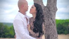 Video Níu Kéo Hay Buông Tay - Phan Đinh Tùng,Thái Ngọc Bích