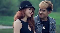 Video Em Sợ Định Mệnh - Kim Ny Ngọc