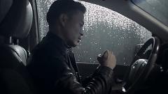 Muộn Màng (Trailer) - Dương Triệu Vũ