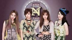 Jeon Won Diary - T-ARA N4