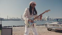 Video Give Me Your Love - Sigala , John Newman , Nile Rodgers
