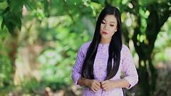 Video Tâm Sự Đời Tôi - Dương Hồng Loan