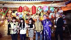 Đêm Trăng Tuổi Thơ - Thái Hoàng Anh , Various Artists