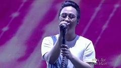 Mashup Mưa Phi Trường Mưa Buồn (Live Hòa Âm Ánh Sáng 2016) - Trung Quân Idol