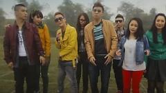 Khúc Xuân - JustaTee ft. Kimmese ft. Anna Trương ft. Anh Khang ft. Soobin Hoàng Sơn ft. Cường Seven
