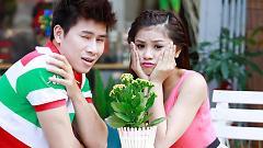 Mơ Tình Yêu - Lê Minh Trung,Hồ Bảo Nhi