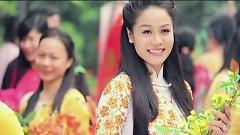 Xuân Kén Rể (Liên Khúc Chiều Xuân) - Nhật Kim Anh