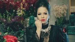 Video Có Lẽ Đã Hết - Nhật Kim Anh