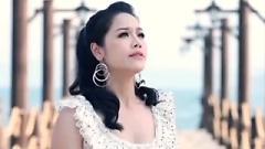 Video Mưa Đã Tạnh - Nhật Kim Anh