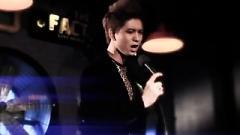 Video Tỉnh Giấc - Tim
