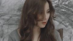 Em Không Như Trước (Teaser) - Hoàng Oanh