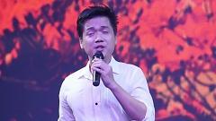 Lá Thư Đô Thiên (Live) - Đào Phi Dương