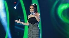 Em Kể Anh Nghe (Vietnam Idol 2013) - Yến Lê