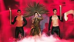 Video Ngày Mai (Team Tóc Tiên - Long Halo - DJ Hoàng Touliver) - Tóc Tiên