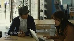 Kioku - Kimi Ga Kureta - T-ARA