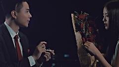 Anh Muốn Nói (Teaser) - Trịnh Thăng Bình