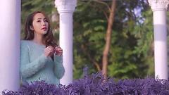 Nhật Ký Ngày Ngủ Yên (Trailer) - Quỳnh Nga