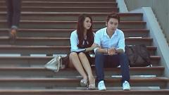 Anh Sẽ (Trailer) - Phạm Bảo Nam