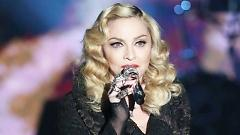 Devil Pray & Ghosttown (Live At Che Tempo Che Fa 2015) - Madonna