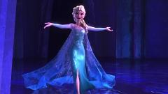 Video Let It Go - Idina Menzel
