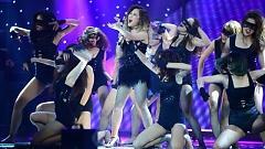 Crazy In Love (Live Hòa Âm Ánh Sáng 2016) - Hương Tràm