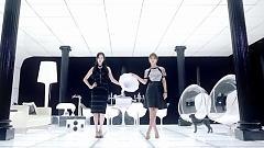 Video Secret - Yuri, SEOHYUN