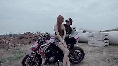 Tôi Vẫn Đợi Em - Hồ Anh KHoa  ft.  Loren Kid
