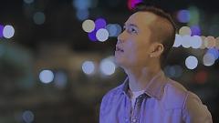 Ký Ức Vô Tình - Tuấn Khang