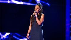 Video Forever Young (The Voice UK 2015) - Sharon Murphy