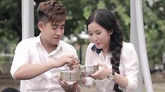 Video Người Khác (Behind The Scenes) - Đinh Kiến Phong