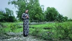 Thà Chưa Từng Quen - Trinh Tuyết Hương  ft.  Dương Ngọc Thái