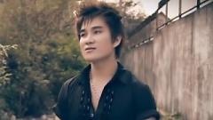 Video Cạm Bẫy - Lâm Chấn Huy