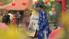 Liên Khúc Mùa Xuân (Phần 1) - Artista Band ft. Lương Viết Quang ft. Hải Yến ft. Thanh Đào ft. Bảo Như