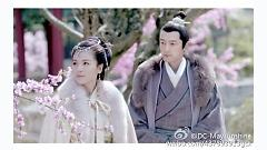 红颜旧 / Hồng Nhan Xưa (Lang Gia Bảng OST) - Lưu Đào