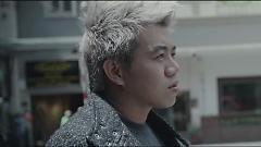 Video Khóc Để Biết (EDM Version) - Brother A Tuấn Anh