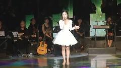 Ngại Ngùng (Giải Cống Hiến 2013) - Hương Tràm