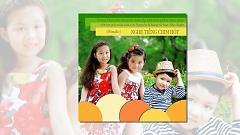 Single Nghe Tiếng Chim Hót (Trailer) - Bé Trang Thư