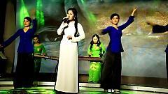 Video Nỗi Buồn Mẹ Tôi - Phương Lan