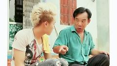 Hãy Yêu Anh Đi (Phim Ngắn) - Hoàng Nhật Trung