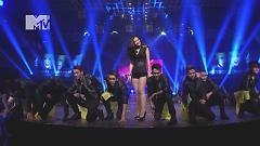Cần Một Ai Đó (I Wanna Dance) (Live At Beyonce Now - Final Show) - Đông Nhi