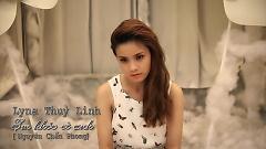 Em Khóc Vì Anh - Lyna Thùy Linh