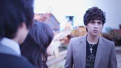 Video Yêu - Hồ Quang Hiếu ft. Linh Lan