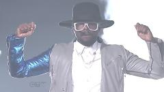 #ThatPower (Billboard Music Awards 2013) - will.i.am  ft.  Justin Bieber