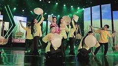 Video Mưa Trên Quê Hương (Gala Nhạc Việt 4 - Những Giấc Mơ Trở Về) - Vân Trang , Kim Cương